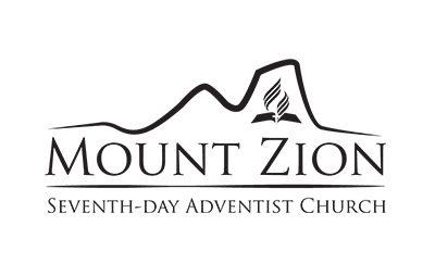 Mount Zion SDA Church Hamden CT
