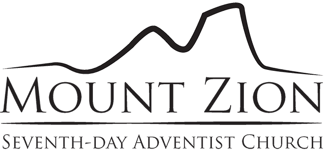 Mount Zion SDA Church logo